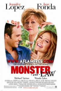 Monster-in-Law 2005