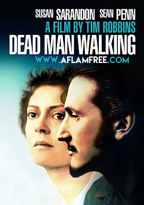 Dead Man Walking 1995