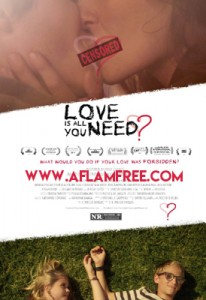 Love Is All You Need? 2016
