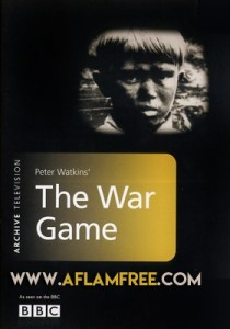 The War Game 1965