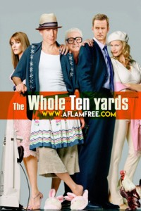 The Whole Ten Yards 2004