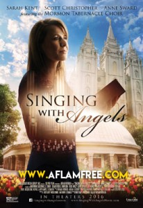 Singing with Angels 2016