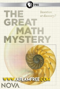 The Great Math Mystery 2015