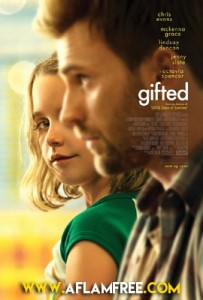 Gifted 2017