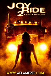 Joy Ride 2 Dead Ahead 2008