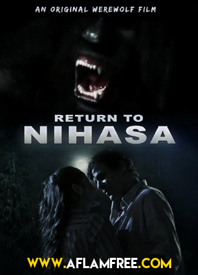 Return to Nihasa 2016