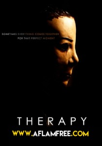 Therapy 2016