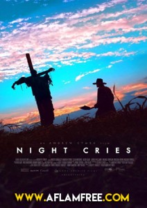 Night Cries 2015
