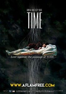 Time 2006