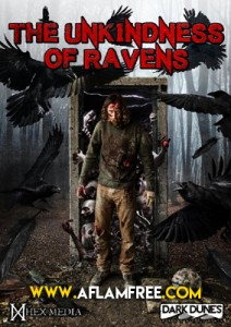 The Unkindness of Ravens 2016