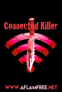 Connected Killer 2016