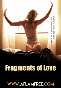 Fragments of Love 2016