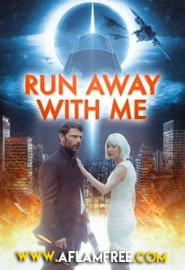 Run Away with Me 2015