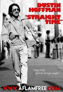 Straight Time 1978