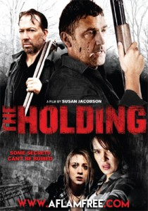 The Holding 2011