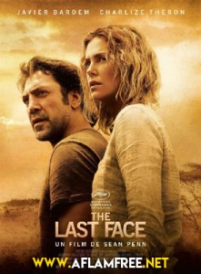 The Last Face 2016