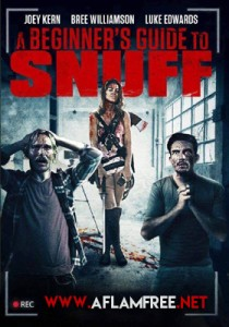 A Beginner's Guide to Snuff 2016