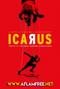 Icarus 2017