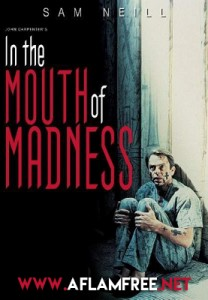 In the Mouth of Madness 1994