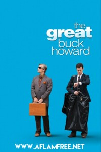 The Great Buck Howard 2008