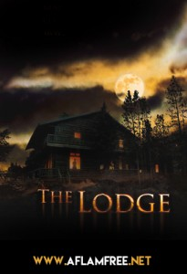 The Lodge 2008
