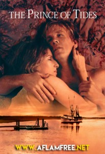 The Prince of Tides 1991