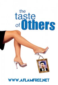 The Taste of Others 2000
