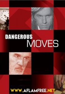 Dangerous Moves 1984