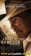 A Night in Old Mexico 2013