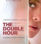 The Double Hour 2009