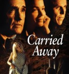 Carried Away 1996