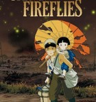 Grave of the Fireflies 1988 Arabic
