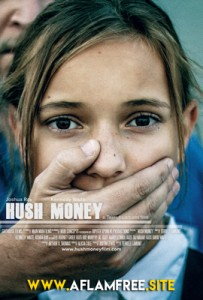 Hush Money 2017