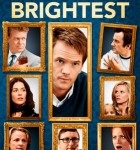 The Best and the Brightest 2010