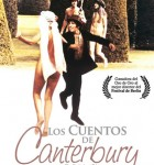 The Canterbury Tales 1972
