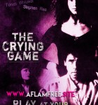 The Crying Game 1992