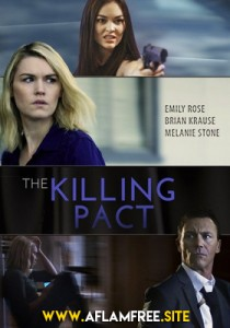 The Killing Pact 2017