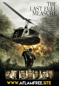 The Last Full Measure 2018