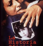 The Official Story 1985