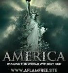 America Imagine the World Without Her 2014