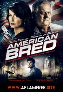 American Bred 2018