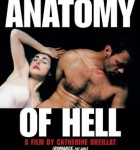 Anatomy of Hell 2004