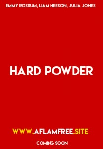 Hard Powder 2018