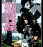 In a Year with 13 Moons 1978