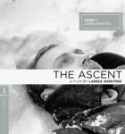 The Ascent 1977