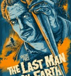 The Last Man on Earth 1964