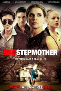 Bad Stepmother 2018