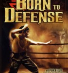 Born to Defense 1986