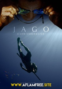 Jago A Life Underwater 2015