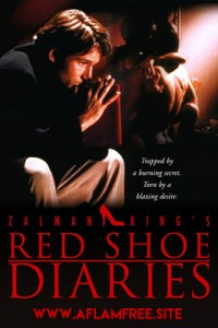 Red Shoe Diaries 1992